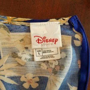 Disney Dresses - Midi dress from Disney